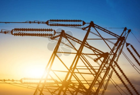 广州电网首次实现黑启动试验,有效提升电网抵制故障...