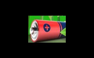 锂电池和铅酸电池的区别及选择