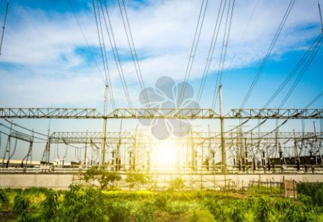 吉林省新能源发电量利用率达98.3%,五年内提升29.1%