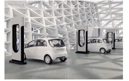 電動汽車無線充電的量產時間、商業模式以及發展前景引發行業熱議
