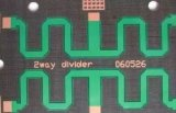 PCB信号完整性的问题