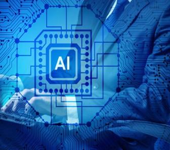 5G从数字化制造到智能制造的路径
