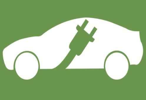 戴姆勒或將與雷諾深化合作,共享更多電動汽車技術