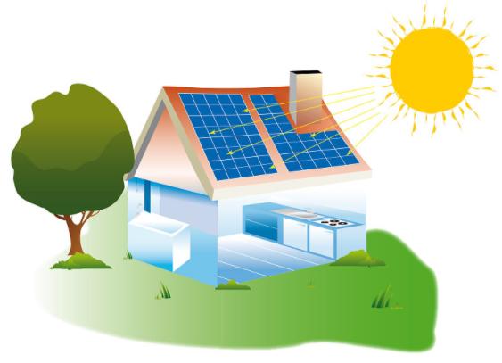 印度Vikram Solar建立3GW太陽能生產設施,生產晶圓、電池等