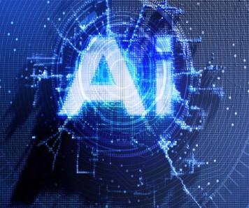 金融4.0时代来临,AI驱动金融科技颠覆式创新