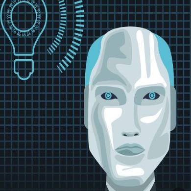 """阿里巴巴:优质的产品效果离不开""""AI+RPA""""的..."""