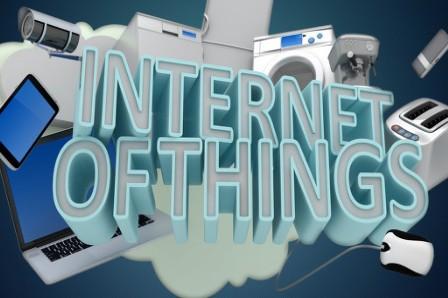 NB-IoT作为物联网应用的承载者,成为促进产业经济融合的关键技术