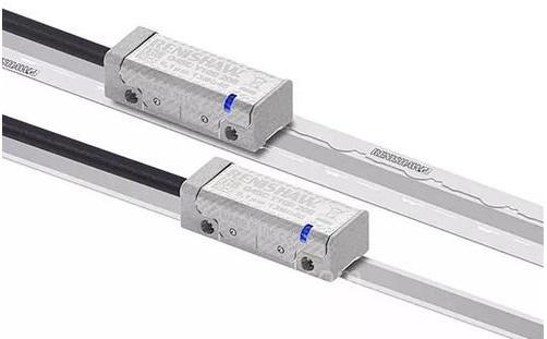 光學濾波系統借助新的檢測器設計,可進一步增強測量信號的精度