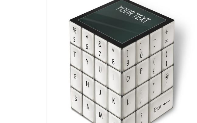 4X4键盘控制的嵌入式软件开发实验报告详细说明