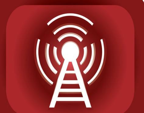 波音公司表示将加大在无线射频标签方面的投入