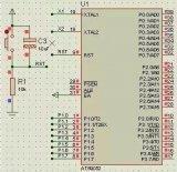 单片机电路的设计中需要注意的难点有哪些?