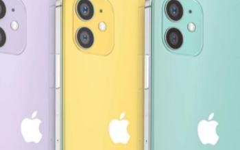 具有潜望镜变焦的Apple iPhone 14 2022?