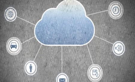 云计算技术发展主要面临哪些安全问题?