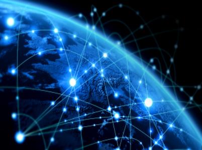 5G组网建设有望拉动光纤光缆等基础器件需求