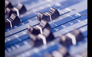 ADI公司收购INVECAS的HDMI业务,以扩...
