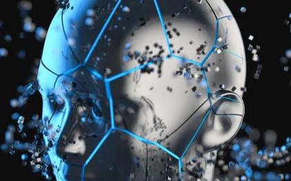 人工智能技术将催生新行业