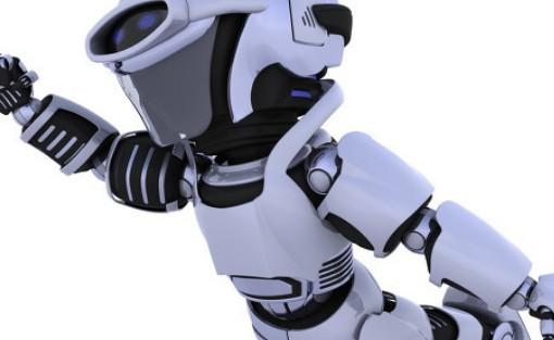 分析全球机器人领域的发展现状、技术水平、发展趋势...
