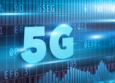 """智能电网为5G建设""""省钱""""?"""