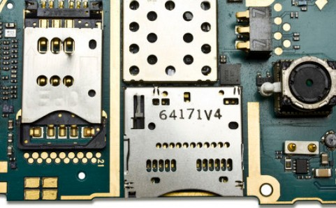讲解台积电的7纳米节点技术设计规则细节