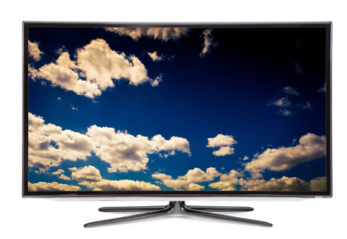 LG将推出首款商用Micro LED电视,由多个显示模块无缝拼接