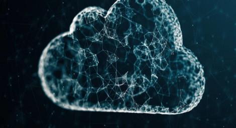 公有云计算将会推动信息技术产业未来25年的增长