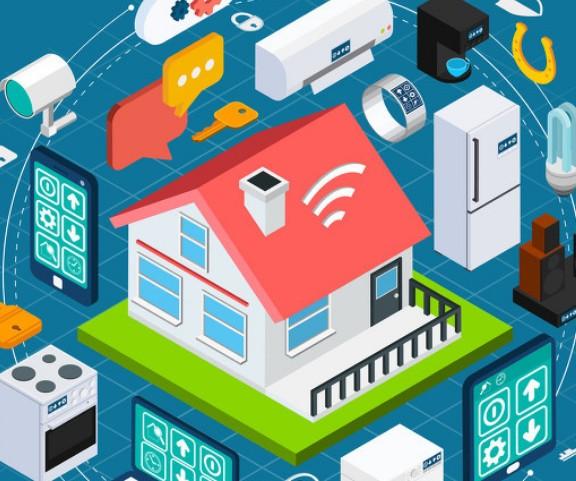 AWS首创的无服务器技术助力西门子解决智能家居系统响应时间的问题