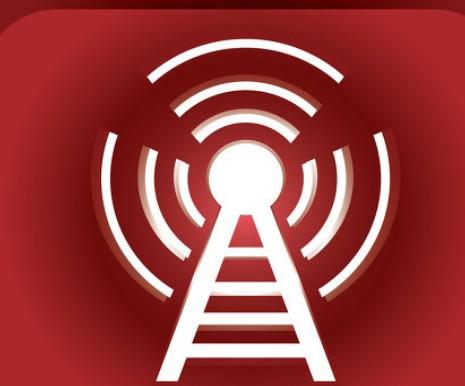 计讯物联工业级DTU产品有何优势?