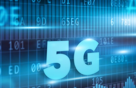 "5G基站射频单元设备进入""深度休眠""意味着什么?"