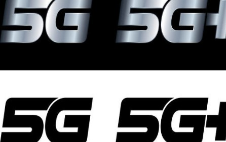 """""""宏站+小基站""""灵活组网是实现5G网络室内覆盖广..."""