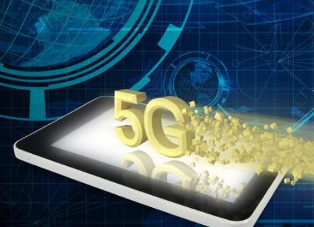 中兴通讯助力中国联通打造5G精品网络,赋能行业用...