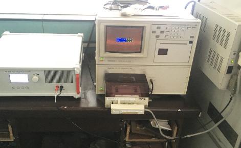 高压功率放大器在综合磁性能测试中的应用