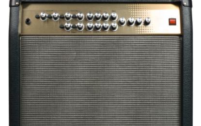 会议音响系统设备之功率放大器的主要作用