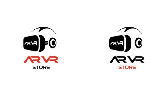 5G通信加速AR/VR产业进入消费时代