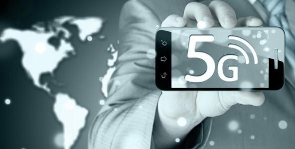 多行业多场景应用 ,5G助力人文科技发展
