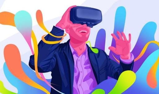 VR技术对于医疗方面的应用都有哪些作用