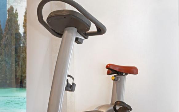 通过直线马达3D打印的一体式电动自行车即将面世