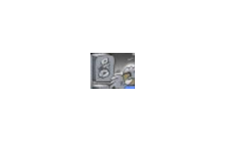 调速电机参数_调速电机常见故障