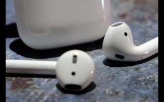 Koss起訴Apple和Bose涉嫌復制無線耳機技術