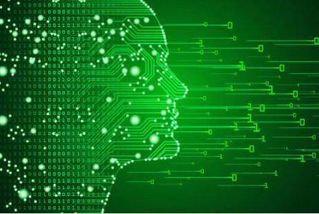 AI对人类而言有什么意义?