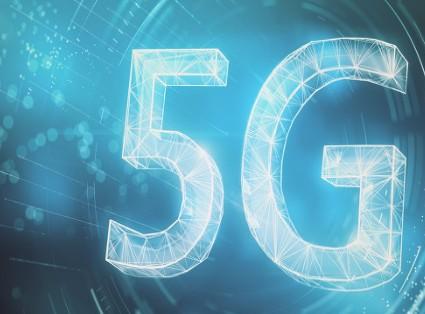 诺基亚成为中国联通5G核心网络产品的合作伙伴