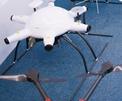 无人机在火电厂锅炉炉膛巡检中的应用和实现