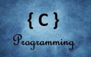 C语言/C++基本语句编程风格