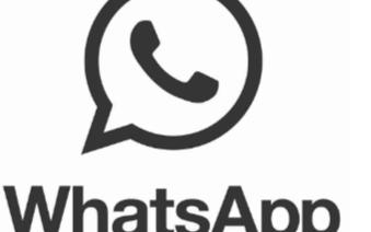 WhatsApp的5个有用功能