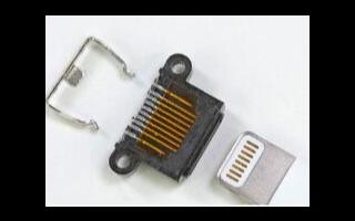 lightning接口耳�机品牌推荐