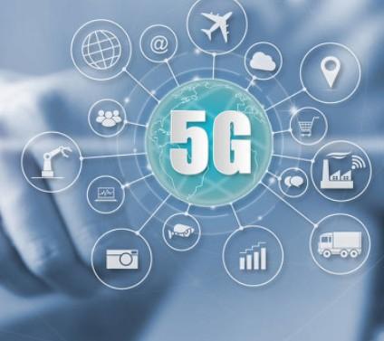 中国5G网络建设,有力带动人民生活水平大幅提高