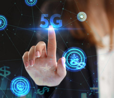 5G牌照的發放,推動5G終端成熟已成為業內首要任務