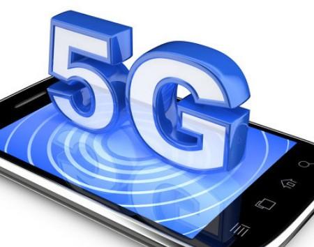 5G网络为什么难以完成对室内信号的覆盖?