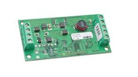 高温氧化锆氧气传感器可以提高效率和减少排放燃烧应用