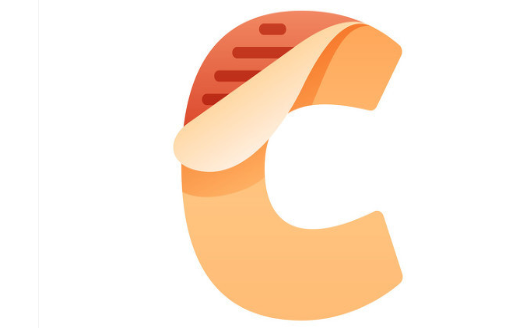 C语言教程之struct结构体的详细资料说明