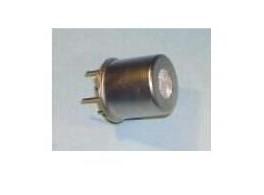 TO39管壳封装传感器的测量原理